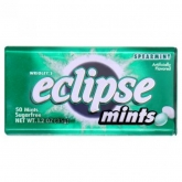 Eclipse Mints Spearmint Flavour 35g