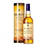Indian Single Malt Whisky