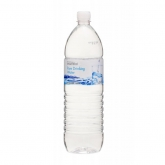 Pure Drinking Water 1.5L