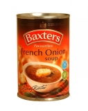 French Onion Soup 400g