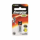 12V Alkaline Battery - A23
