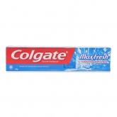 Toothpaste Max Fresh Cooling Crystals 160g