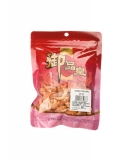 Dried Prawn