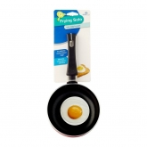 One-Egg Frying Pan