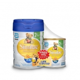 Stage 2 Milk Formula With 2'FL + FREE 400G