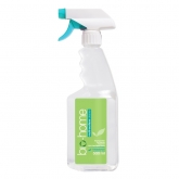MULTI SURFACE CLEANER LEMONGRASS&GREENTE