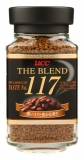 The Blend 117 Instant Coffee