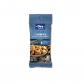 Roasted Cashews 40g