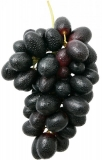 Grapes Black Seedless