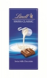Classic Milk Chocolate 100g
