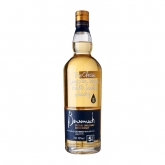 Speyside Single Malt Scotch Whisky 5 Years