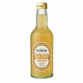 BICKFORDS GINGER BEER 275ML