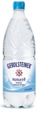 Sparkling Mineral Water 1L