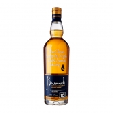 Speyside Single Malt Scotch Whisky 10 Years