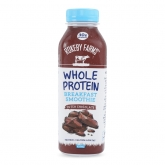 Dutch Chocolate Protein Smoothie 425ml