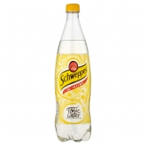 Slimline Tonic Water