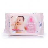 Baby Skincare Ultra Sensitive Fragrance Free Wipes 20s