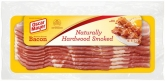 Naturally Hardwood Smoked Bacon