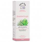 Scatterbugs Baby Lotion