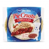 Pet Ritz Pie Frozen Crust