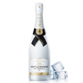 Ice Imperial Non-Vintage Champagne