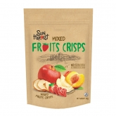 MIXED FRUITS CRISPS