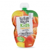 Kids Tropical Natural Greek Yoghurt