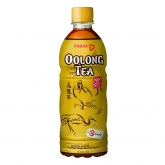 Oolong Tea 500ml (#)