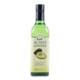 Avocado Oil Neutral 250ml