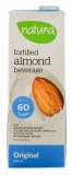 Almond Original Beverage 946ML