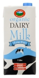 UHT Organic Low Fat Milk