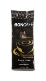 BONCAFE COLOMBIANA INSTANT COFF 200G