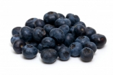 Blueberries Chile 125g