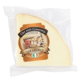 Natural Oak Smoked Cheddar