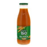ORG PURE CARROT JUICE