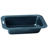 Medium Loaf Pan 215X115X55mm