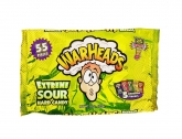 Extreme Sour Hard Candy 55 Pieces