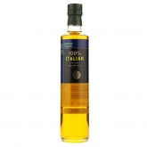 Olive Oil Extra Virgin 100% Italian 500ml