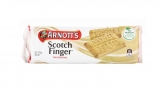 Scotch Finger Biscuits 375g
