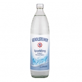 Sparkling Mineral Water 0.75L (Glass)
