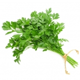 Parsley Chinese 50g