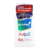 Anti Bacterial Hand Wash - Skincare 250ml