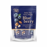 Daily Nut Very Much Blueberry 20sX400g