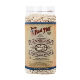 Cannellini White Kidney Beans