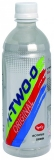 Isotonic Drink Original 500ml