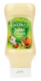 Salad Cream Squeezy 460g