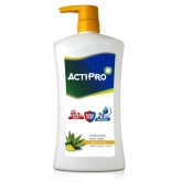 Anti Bacterial Body Wash - Lasting Fresh 950ml