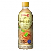 Premium Milk Tea 500ml